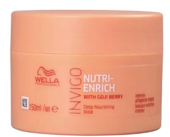Wella Professionals Invigo Nutri-Enrich