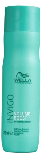 Wella Professionals Invigo Volume Boost