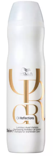 Wella Professionals Oil Reflections Luminous Reveal
