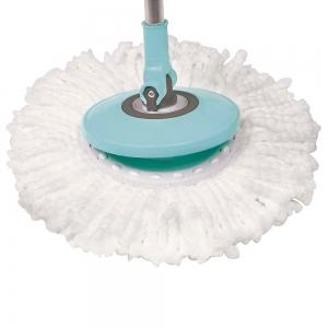 Esfregão Mop Limpeza Prática