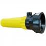 Lanterna à Prova de Explosão Portátil PLT Plastcor