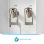 Purificador de água FR600 SPECIALE Branco 127v IBBL