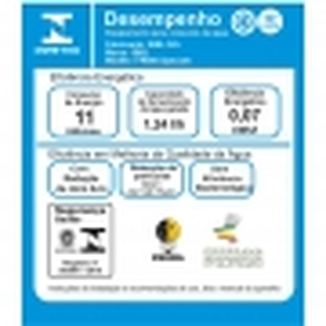 Purificador de Água IBBL FR600 SPECIALE Branco 127v