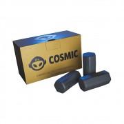 Carvão de Coco  250g Longa Duração Alta Qualidade - Cosmic