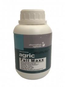 Fungicida e Bactericida Biológico - Agric Full Maxx - 250g