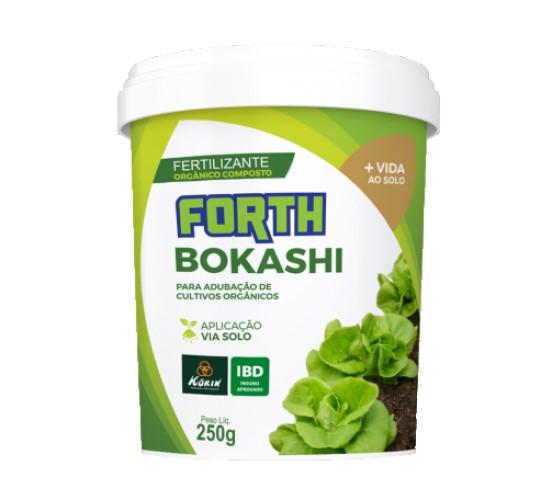 Forth Bokashi - 250g
