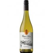 Casa Silva Reserva Coleccion Chardonnay