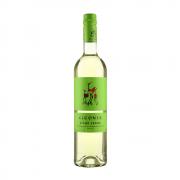 Ciconia Vinho Verde
