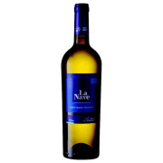 La Nave Pinot Grigio