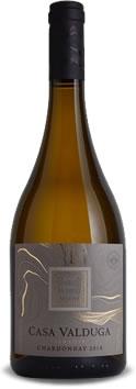 Casa Valduga Chardonnay Terroir