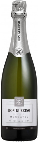 Don Guerino Moscatel