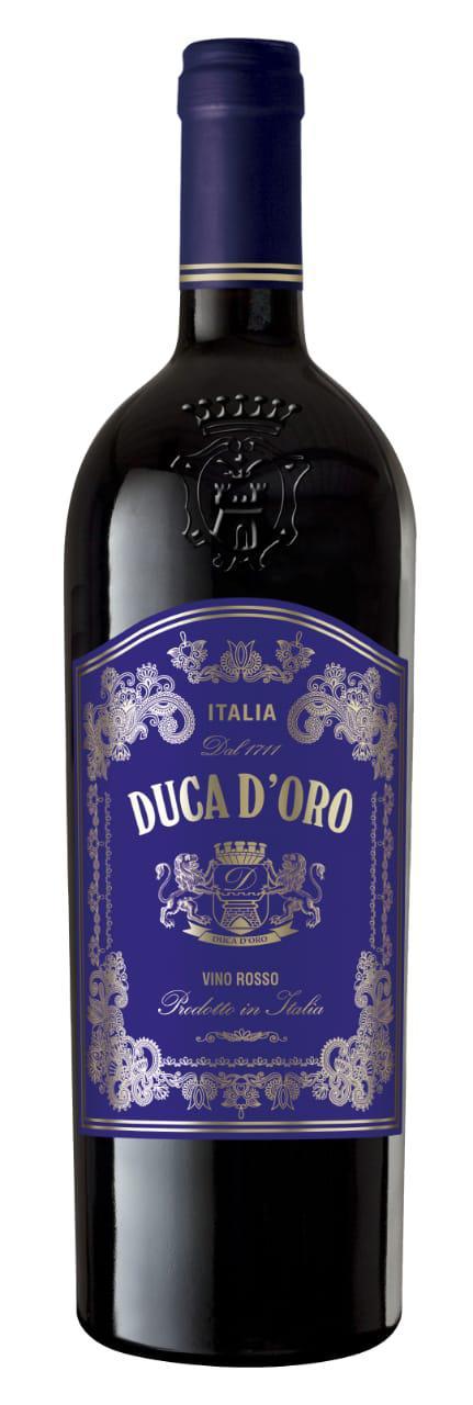 Duca D Oro