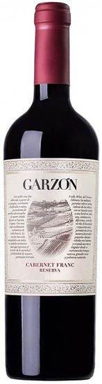 Garzon Reserva Cabernet Franc