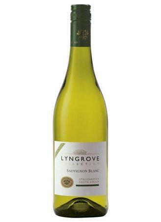 Lyngrove Sauvignon Blanc