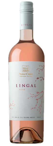Perez Cruz Rose Lingal