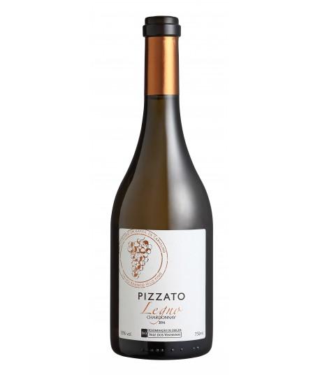 Pizzato Chardonnay Legno