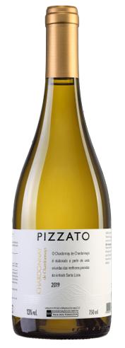 Pizzato Chardonnay Reserva