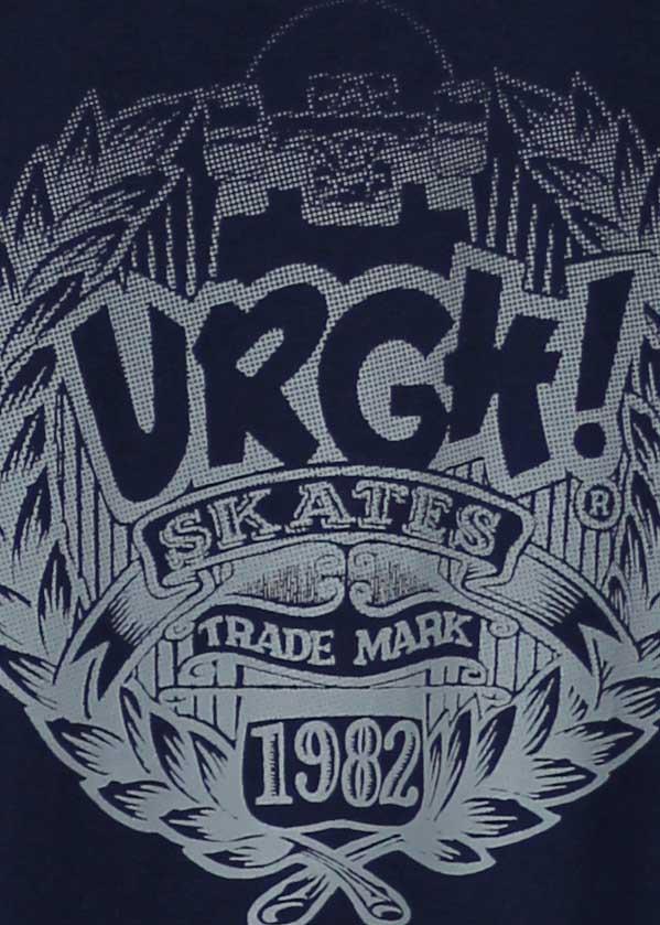 Trade BIG