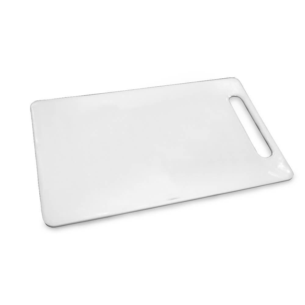 Tábua Multiuso de Plástico 33x20 - Ke Home