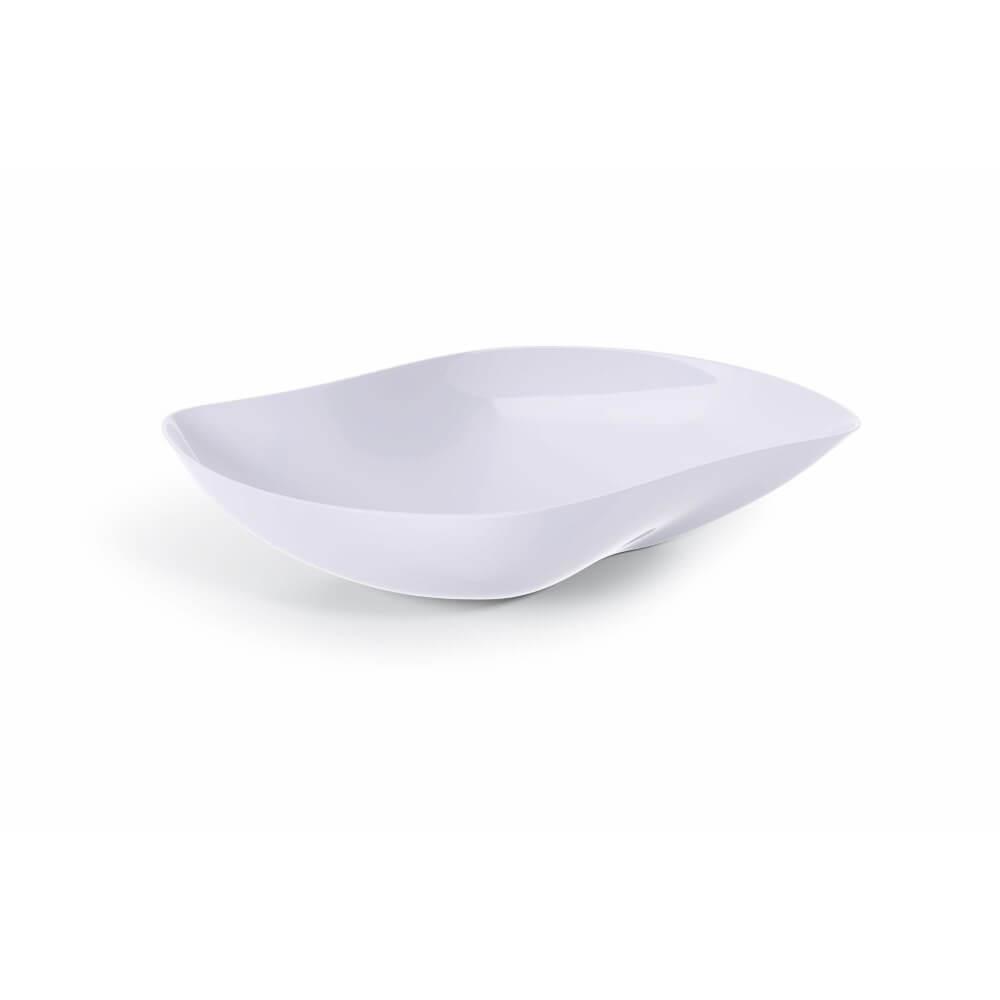Travessa Plus UZ - Branco