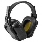 Protetor Auricular Concha ATR 18db - Agena