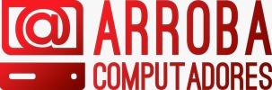 Arroba Computadores