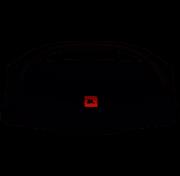 CAIXA DE SOM JBL BOOMBOX 2
