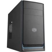 COMPUTADOR ARROBA PLACA MÃE + PROCESSADOR ASROCK QUAD-CORE Q1900M 7ª/DDR3, MEMÓRIA DDR3 1600MHZ, PLACA DE VIDEO GTX750TI, HD SSD 120, FONTE 200W
