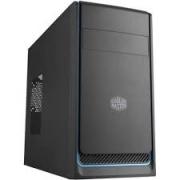 COMPUTADOR ARROBA PROCESSADOR 3200G. PLACA MÃE A320, MEMÓRIA 8GB, HD 1TB, FONTE 200W