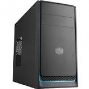 COMPUTADOR ARROBA PROCESSADOR I3  9100F, PLACA MÃE H310, PLACA DE VIDEO GT 210, MEMÓRIA 4GB, HD SSD 120GB, FONTE 200W