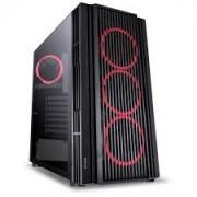 COMPUTADOR ARROBA PROCESSADOR I5 9400F, PLACA MÃE H310, MEMÓRIA 16GB, HD SSD 240 + HD 1TB, PLACA DE VIDEO 1650 FONTE 350W