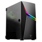 COMPUTADOR ARROBA PROCESSADOR I7 9700F, PLACA MÃE H310, PLACA DE VIDEO GTX1650, HD SSD 480, MEMÓRIA 16GB, FONTE 500W