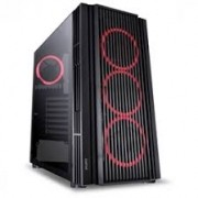 COMPUTADOR ARROBA PROCESSADOR I7 9700F, PLACA MÃE H310, HD SSD 240+HD 1TB, PLACA DE VIDEO 2060, MEMÓRIA 16GB , FONTE 650W