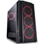 COMPUTADOR ARROBA PROCESSADOR I7 9700F, PLACA MÃE H310, PLACA DE VIDEO 1650, HD SSD 480, MEMÓRIA 16GB, FONTE 350W
