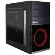 COMPUTADOR INTEL I3 10100F, MEMÓRIA 8GB, HD 1TB, PLACA DE VIDEO 750TI