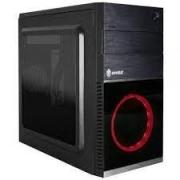 COMPUTADOR GAMER INTEL I3 10100F, MEMÓRIA 8GB, HD SSD 512GB, PLACA DE VIDEO 750TI