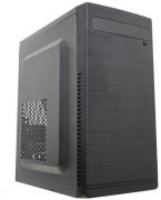 COMPUTADOR RYZEN 5 3400G, SSD 480GB, 8GB RAM, GABINETE ATX