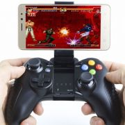 CONTROLE JOYSTICK PARA CELULAR VIDEO GAME KP 4030