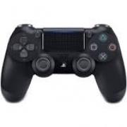 CONTROLE JOYSTICK SEM FIO PS4