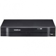 DVR MULTI HD MHDX 1108 INTELBRAS 8 CANAIS