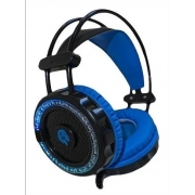 FONE HEADPHONE GAMER - HF2201