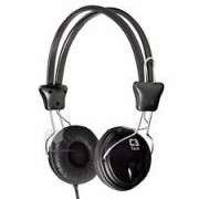 FONE HEADSET GAMER C3TECH MI-2280 RV PRETO