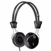 FONE HEADSET GAMER C3TECH MI-2280 RV PRETO