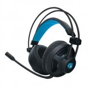 FONE HEADSET GAMER FORTREK PRO H2