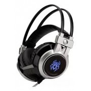 FONE HEADSET GAMER KINGO F02