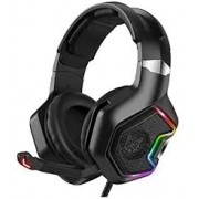 FONE HEADSET GAMER KNUP KP-489