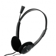 FONE HEADSET OFFICE - HF2213