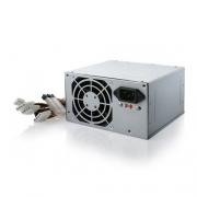 FONTE ATX 230W PX230 24P SATA COM CABO CINZA POWER X