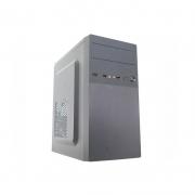 GABINETE MICRO ATX COM FONTE ATX 200W GM-06TH PRETO K-MEX