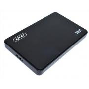 GAVETA/CASE SATA 2.5 USB 3.0 KNUP MD:KP-HD013